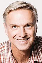 Clarke Schleicher, 1980 recording industry alumnus