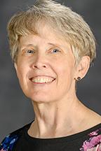 Dr. Chrisila Pettey