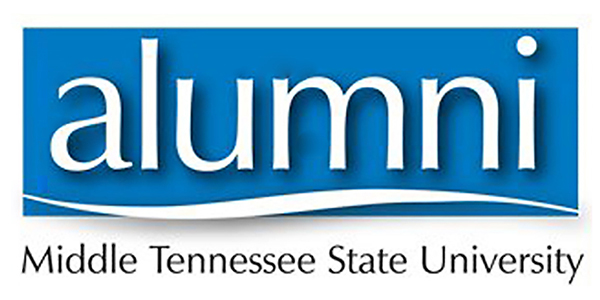 MTSU Alumni logo web