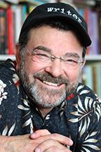 Dr. Bob Pondillo