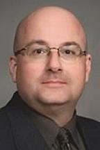 Dr. John Dougan