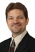 Dr. Paul Foster