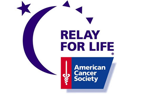 Relay for Life national logo