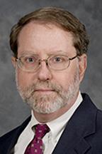 Dr. David Penn, associate professor of economics, Department of Economics and Finance, Jones College of Business, and director of the Business and Economic Research Center at MTSU