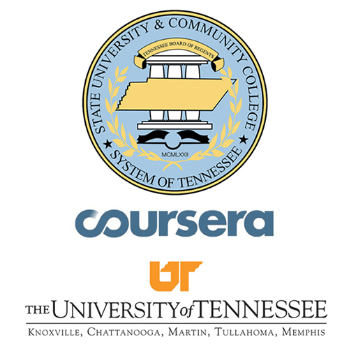 Tennessee Board Of Regents >> Tennessee Board Of Regents Page 3 Mtsu News