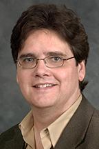 MTSU recording industry professor Bill Crabtree