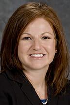 Meredith Kerr