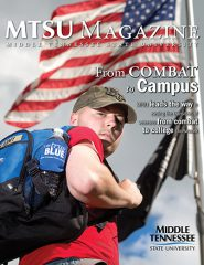 http://mtpress.mtsu.edu/magazine/