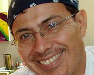 Rodrigo González Cuba lecture