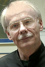 Dr. Michael Parkinson, director, MTSU School of Music