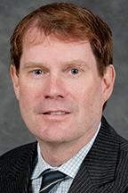 Dr. Danny Kelley