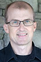 Dusty Doddridge, assistant director, MTSU Career Development Center
