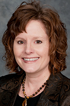 director of prior learning assessment and an associate professor in MTSU's Department of University Studies