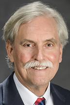 Ed Arning, director of market development, Creative Marketing Solutions