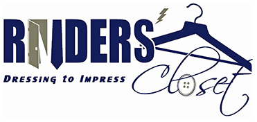 Raiders Closet logo web
