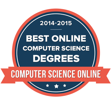 Website Ranks Mtsu Among Best For Online Computer Science. Bethesda Cooking School Best Volkswagen Model. Cosmopolitan Las Vegas Night Club. Storage Units In Twin Falls Idaho. Gerontology Courses Online Dmv Ny Name Change. Methadone For Back Pain Bachelor In Education. How To Call Phillipines Web Design Guidelines. Software Development Metrics. Nursing School Courses Crystal Clear Plumbing