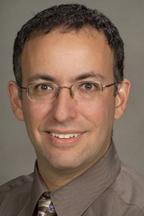 Dr. Stuart Bernstein