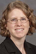 Dr. Dawn McCormack