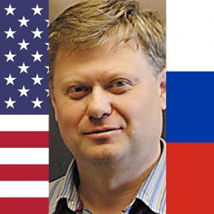Korobkov OTR US Russia graphic