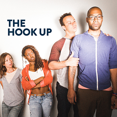 the hookup news