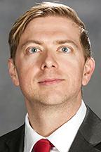 Dr. Tim Odegard