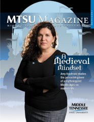 MTSU Magazine-Jan2016 cover_web
