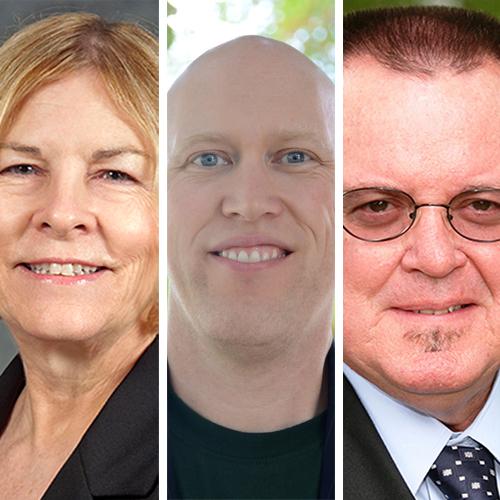 MTSU faculty launches interdisciplinary consortium on ...