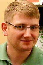 Dr. Justin Bucchio