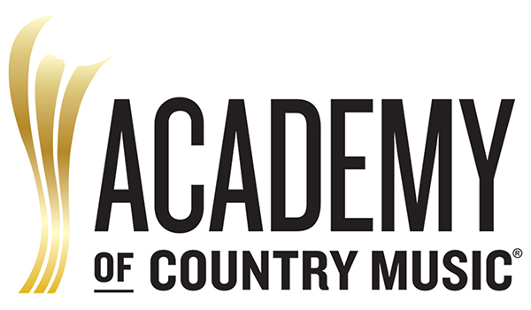 Academy of Country Music logo
