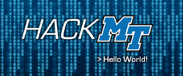 Hack MT logo