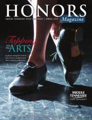 HonorsSpring2015