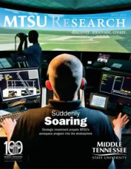 MTSU-Research-Magazine-2011-2012-257x300