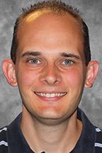 Dr. Christopher Dye