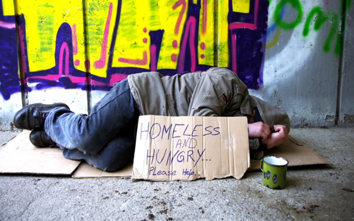 dating site for homeless Homeless's best free dating site 100% free online dating for homeless singles at mingle2com our free personal ads are full of single women and men in homeless looking for serious relationships, a little online flirtation, or new friends to go out with.