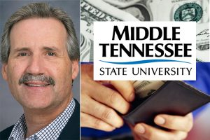 Tennessee consumer outlook steadies in second quarter: MTSU survey
