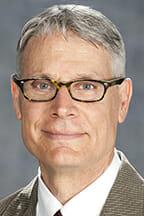 Dr. Eric Klumpe