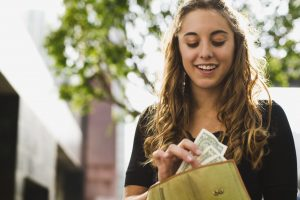 5 Ways MTSU is More Affordable Than You Think