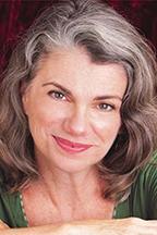 Nashville Shakespeare Festival artistic director Denice Hicks