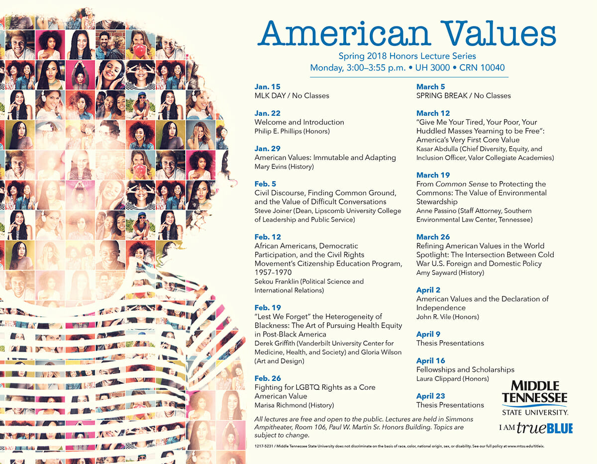 american value While american values have affected business practices in the united states, companies have also influenced american values through advertising advertisers have attempted to sell their products to american consumers by explaining how their products will enhance consumers' material comfort and lead to self-fulfillment.