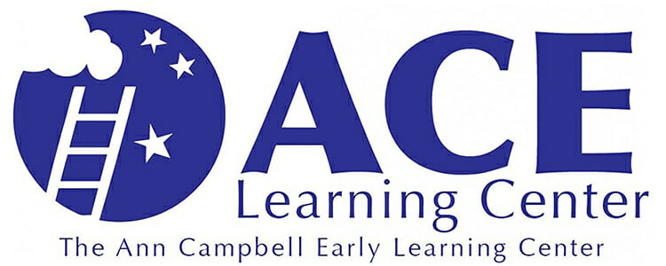 new ACE Learning Center logo web