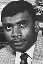 Coach Ed Temple, circa 1965a