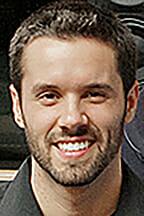 Jeff Braun, 2012 audio production alumnus and engineer/producer