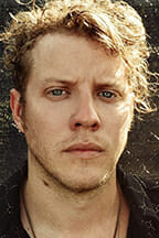 MTSU alumnus Michael Anderson, whose stage name is Anderson East