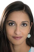 Dr. Christabel Devadoss