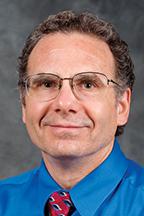 Dr. Elliot Altman