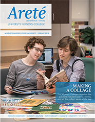 AreteSpring2018cover