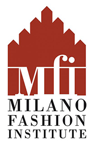 Milano Fashion Institute logo