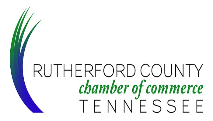 Rutherford Chamber logo