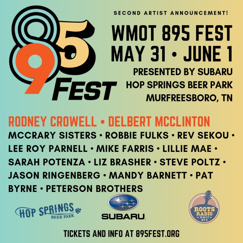 895 Fest Lineup Graphic 2-web