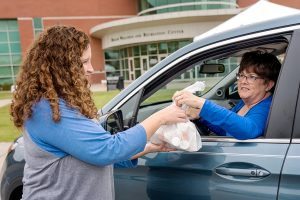 MTSU offers prescription drug take-back event April 23